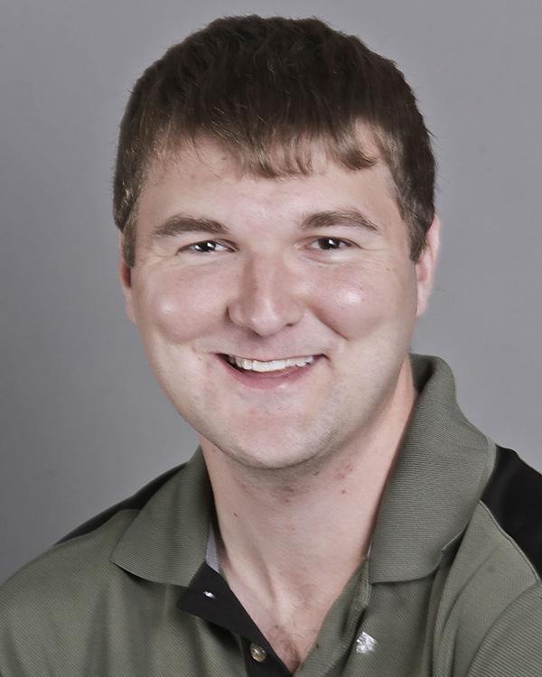 Daniel Evans : Publisher and President